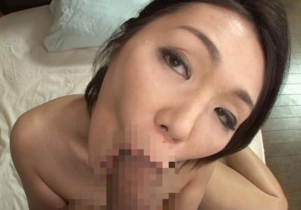 【4名ターゲット!】モヤモヤを解消してくれた、乳首丸見えマスク美女!!
